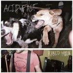 "Review: Acid Fast – ""Rabid Moon"""