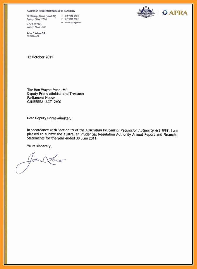 Unemployment Verification Letter Sample Awesome 9 10 Letter Unemployment Verification Dannybarrantes Template Lettering Templates Letter Sample