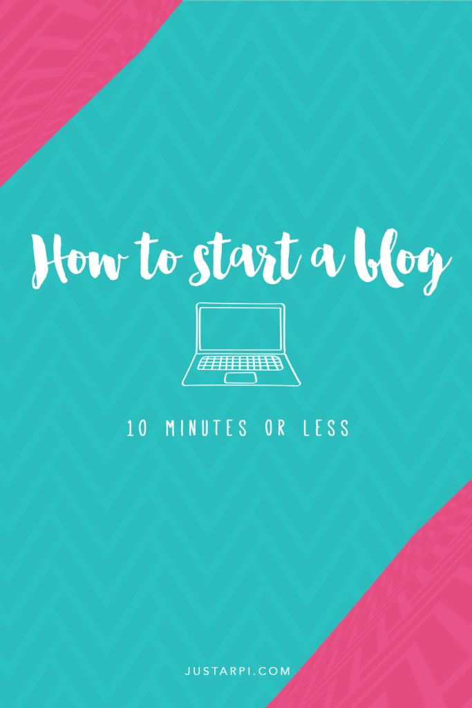 Best 25 business memo ideas on pinterest black and for How to start a craft blog