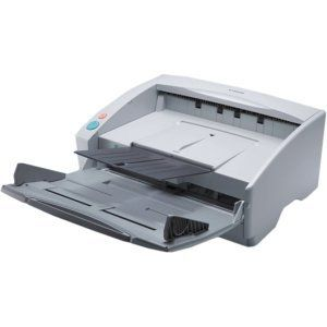 Canon imageFORMULA DR-6030C Office Document Scanner by Canon. Save 33 Off!. $2997.99. From the Manufacturer                           (view larger).    Canon's imageFORMULA DR-6030C departmental scanner blends high speeds and reliable document handling with versatility and convenience. The DR-6030C scanner provides comprehensive functionality in a desktop design that effectively delivers document capture benefits in any business application. A Wide Variety of Applications The DR-6030C sca...