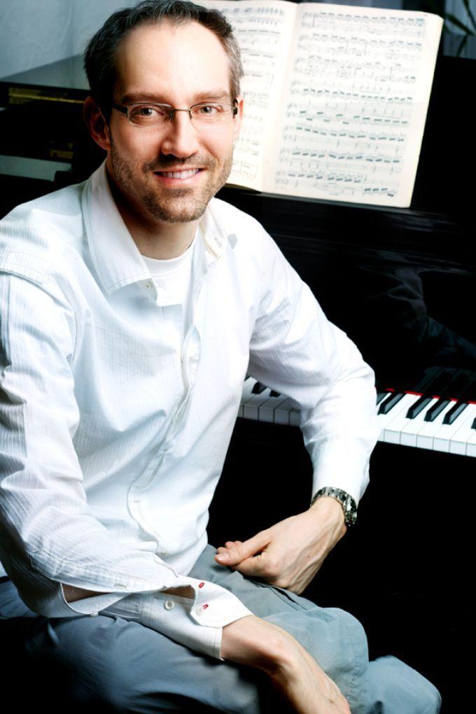 Termin – PIANO DREAMS meets Enlightened Piano – Berlin Bühnen