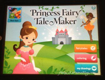 good dress up games for ipad and iphone