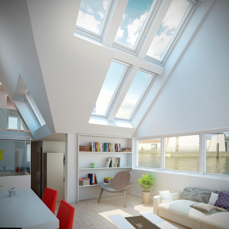 die 21 besten bilder zu interior architecture auf pinterest, Innenarchitektur ideen