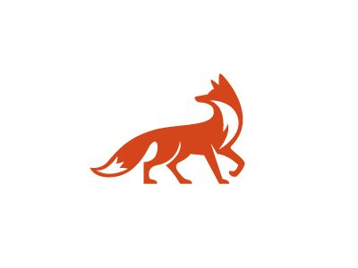 Fox by Roy Smith                                                                                                                                                      More
