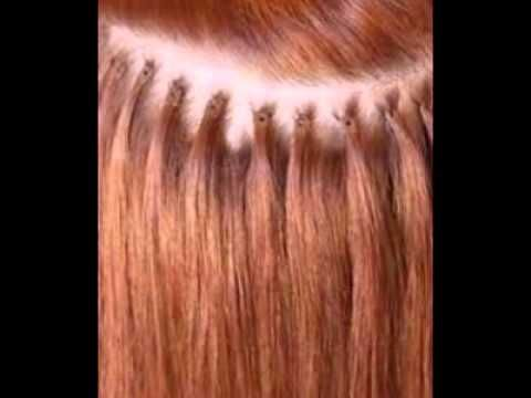 A must have thing that a lady should have next to her smile is her hair, so to get those A one hair buy human hair clip in #HairExtension http://goo.gl/2Ku02N