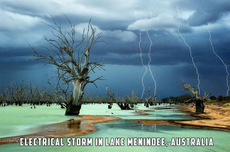 Obrázek elstorm
