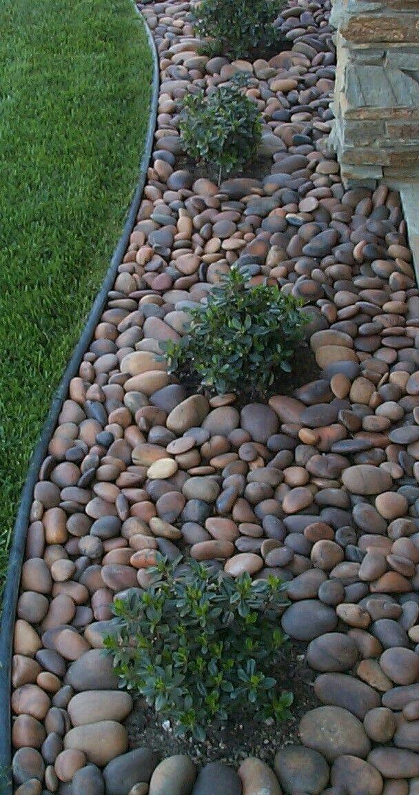 encuentra este pin y muchos ms en exteriores jardines de