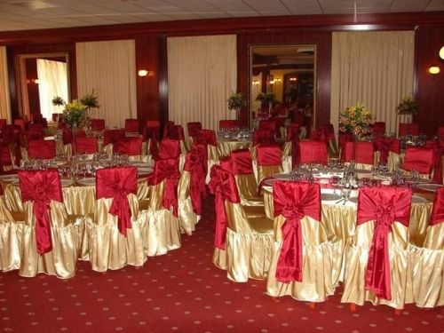 84 best images about decoracion de salones para eventos on Arreglos para boda en salon