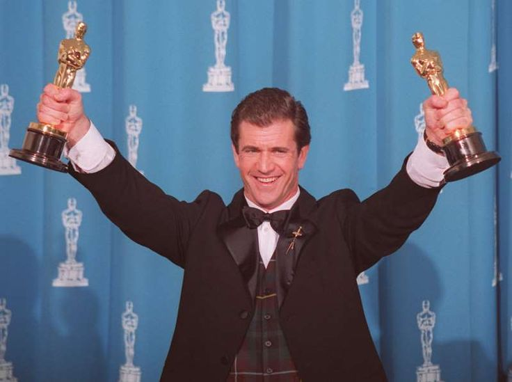 "19 of the biggest upsets in Oscar history:     'Braveheart' beats 'Apollo 13' – 1996:   Ron Howard's drama about the failed NASA moon mission, with special effects and a rich cast, was a clear favorite in the Best Picture category, but Mel Gibson's ""Braveheart"" took home the prize. The reported historical inaccuracies in the latter made it an even bigger surprise winner."