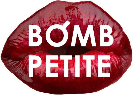 Bomb Petite - Petite Clothes, Fashion Advice, Celebrities & Petite Dresses to Die for. Top 10 stores.