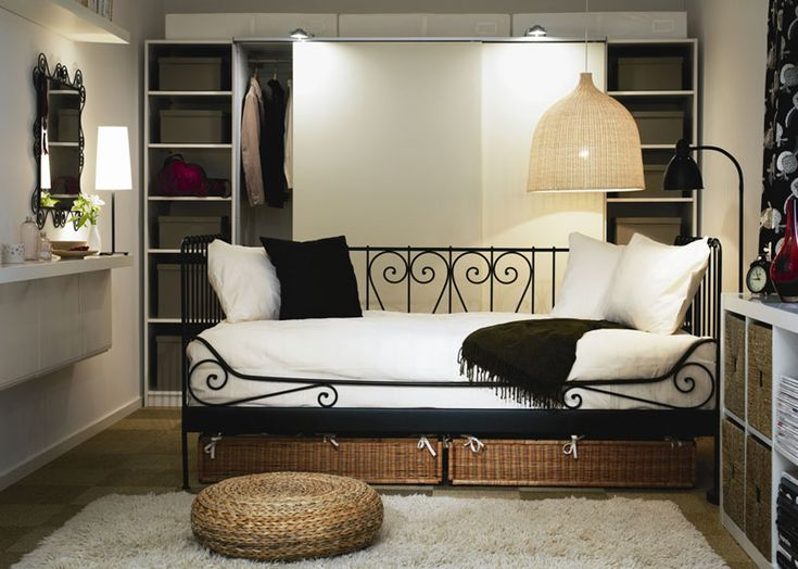 Daybed skandinavisch  Best 25+ Divan sofa ideas on Pinterest | Chaise couch, Daybed and ...