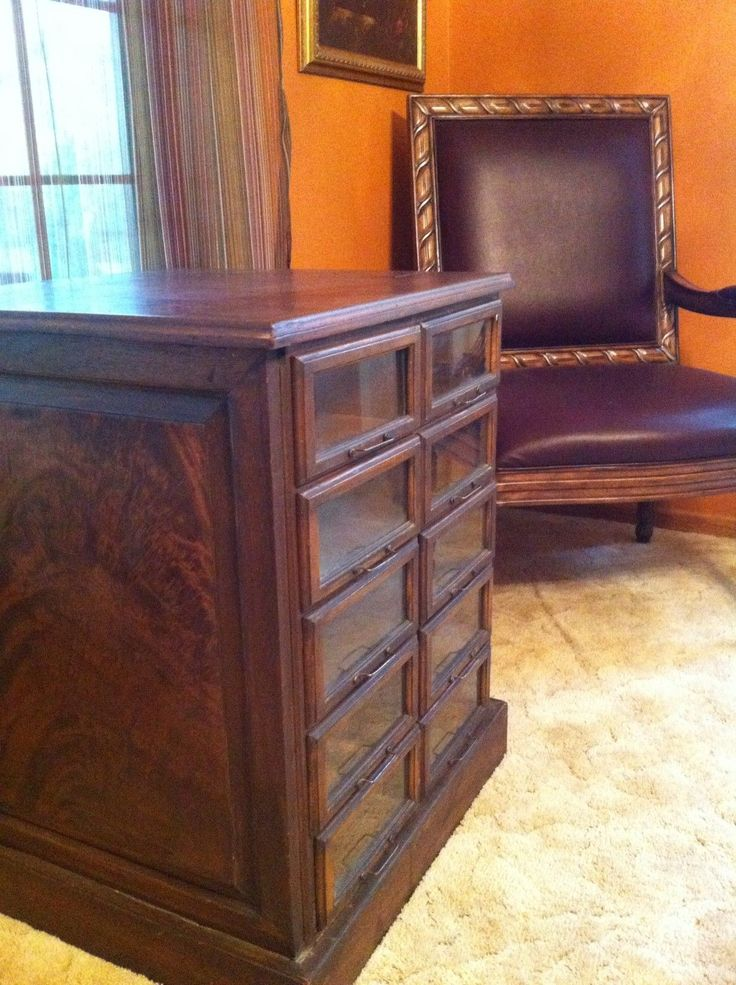 Sensational Apothecary Cabinet For Sale Woodworking Projects Plans Interior Design Ideas Grebswwsoteloinfo