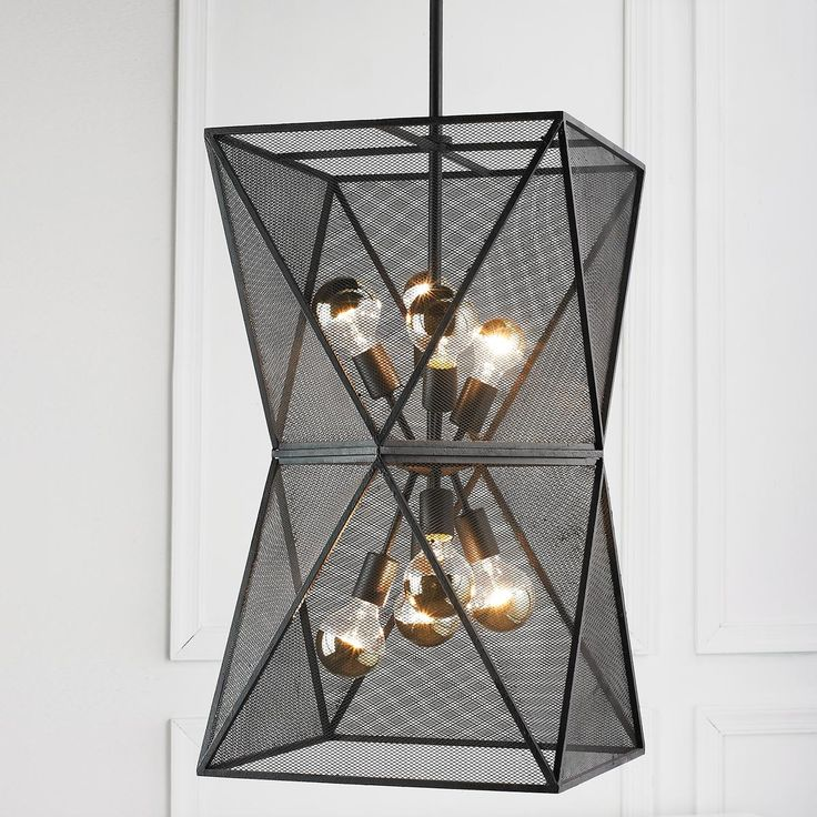 51 best Un chandeliers images on Pinterest Lighting ideas
