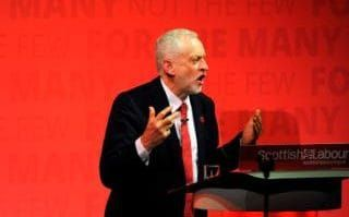 #Tax on homes 'to treble under Labour plans for Land Value Tax' http://www.telegraph.co.uk/news/2017/05/29/tax-homes-treble-labour-plans-land-value-tax/