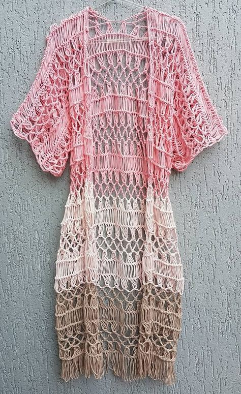 810 besten Crochet and Yarn Bilder auf Pinterest | Häkeln, Einfach ...