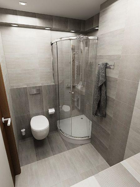 تصاميم ديكورات حمامات صغيرة الحمامات الصغيرة المساحة Unique House Design Modern Bathroom Design Build Dream Home