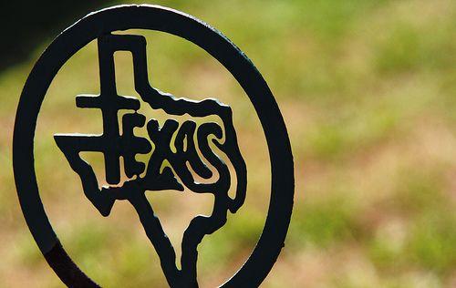 Texana