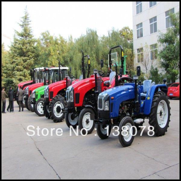 Pas cher Poids léger japonais tracteurs d'occasion kubota / main tracteur kubota / utilisé fiat tracteurs agricoles à vendre / tracteur batterie, Acheter  Tracteurs de qualité directement des fournisseurs de Chine:  Lumière Poids japonais utilisé tracteurs Kubota/main tracteur Kubota/utilisé Fiat ferme tracteurs pour vente/tracteur