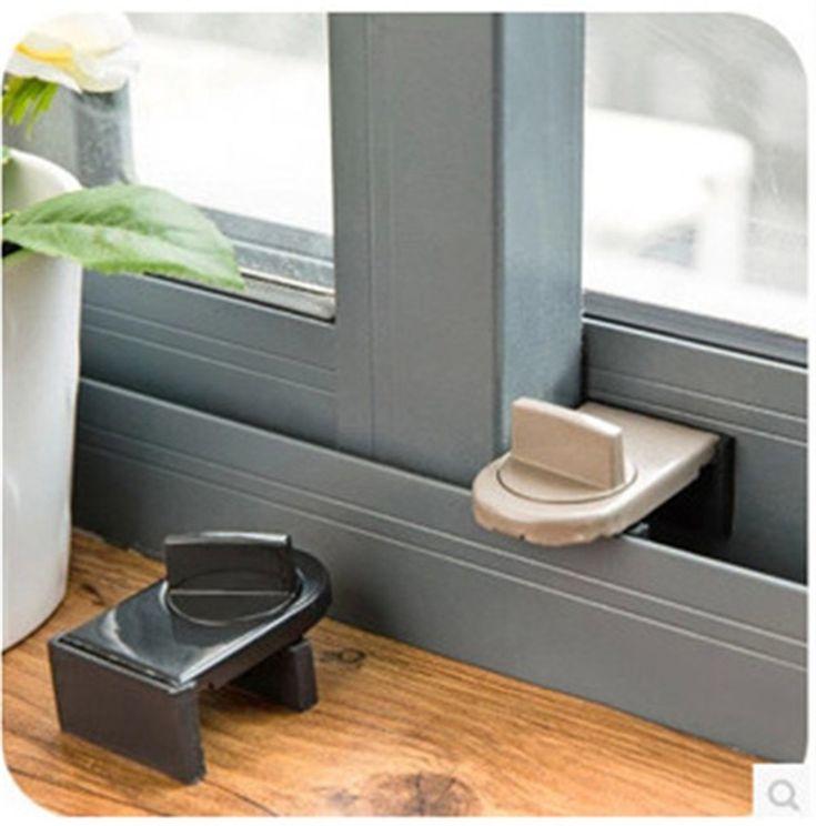 Bathroom Window Lock Broken best 25+ sliding window lock ideas on pinterest | window locks