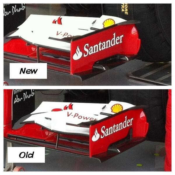 Bahrein F1 GP 2013 (with images, tweets) · kl_motorsport · Storify