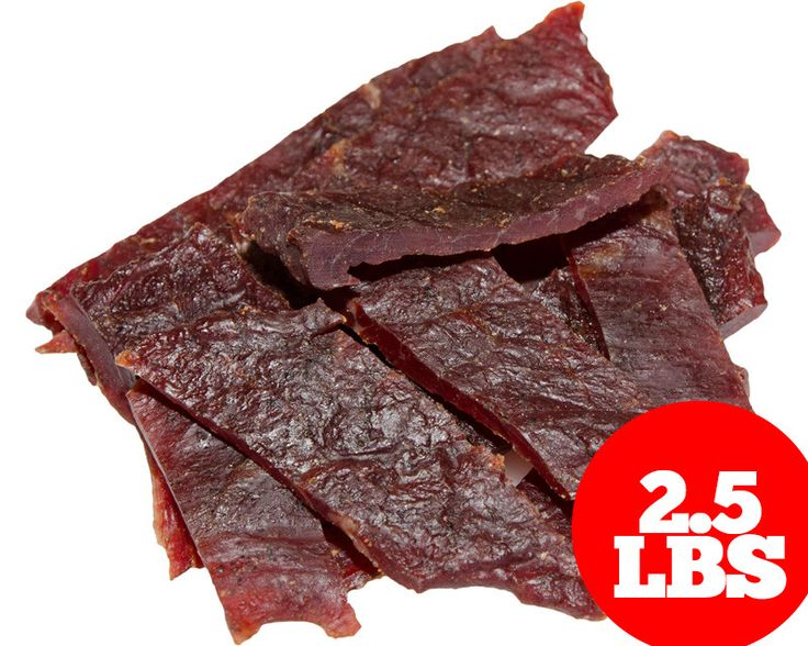 Beef Jerky Wholesale. Selling Jerky in Bulk is our specialty. We know that the quality of products is just as important to your customers as profit is to you. giveback.cf is dedicated to selling the highest quality jerky and meat snacks available at wholesale prices.