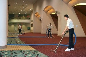 Keen Commercial Cleaning provides highly-efficient commercial carpet cleaning service Melbourne. Call us now at 1300 73 79 78.  #CommercialCarpetCleaningServicesinMelbourne #CommercialCarpetCleaninginMelbourne #CarpetCleaningServicesinMelbourne #CommercialCleaningServicesinMelbourne #CommercialCarpetCleaningServices #CarpetCleaningServices #CommercialCleaningServices  #KeenCommercialCleaning