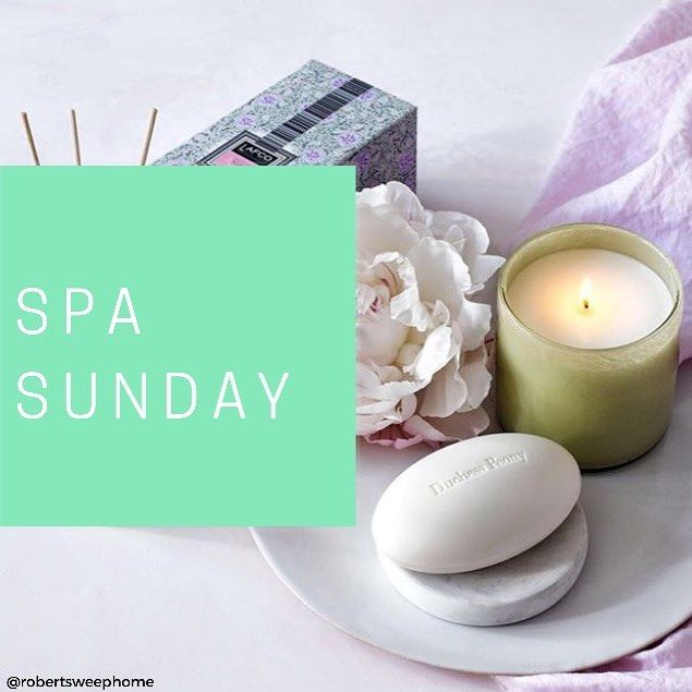 Did you take time out for yourself today? These soy based organic candles and diffusers by @lafco take relaxation to the next level. #spasunday . . . . #accessories #aromatherapy #buylocal #candles #calgary #decor #diffuser #glass #handblown #homedecor #interiordesign #lafco #modern #moderndesign #roominspo #roominspiration #spa #selfcare #soycandles #soy #shopyyc #robertsweep #yyc