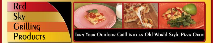 Great Pizza Dough Recipe For The Grill