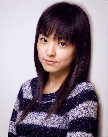 Galeri Girl's Photo Tube Gallery: Mao Inoue