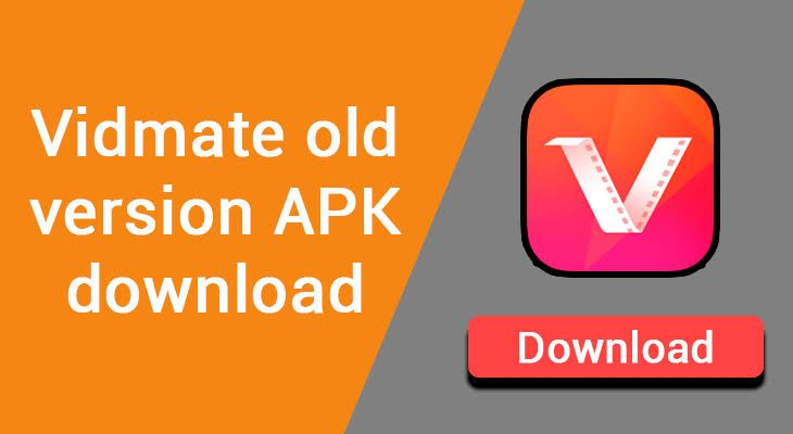 Vidmate Old Version Music Download Apps Video Downloader App Movie App