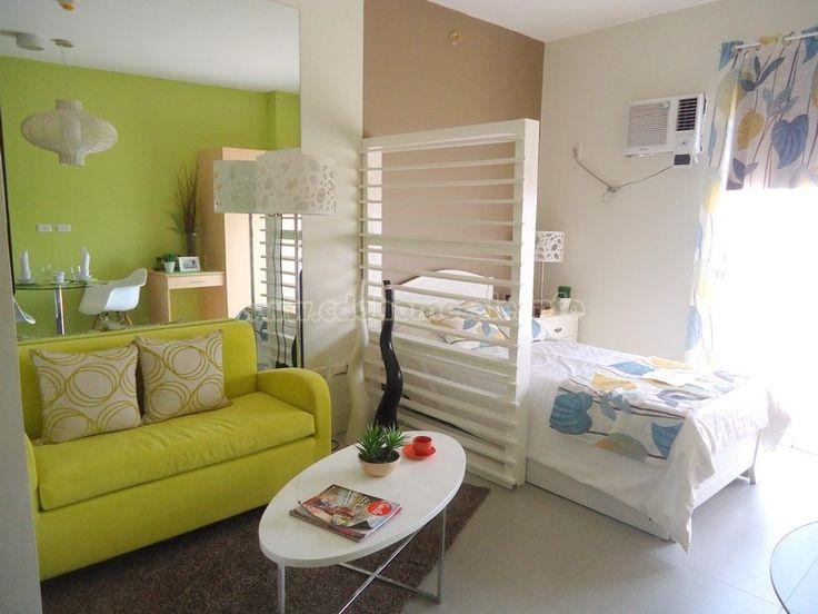 Granvia Suites Studio Unit Soon Pinterest Studio