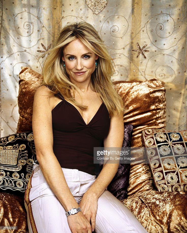 Tracy Pollan Nude Photos 33