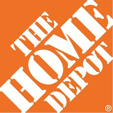 Home Depot Foundation Veteran Housing #Grants; Due: Feb. 24, 2016; for the development and repair of veterans housing.