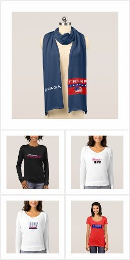 PRESIDENT DONALD TRUMP SHIRTS