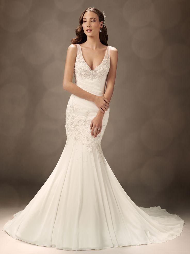Best  Stella York Bridal Dress for Sale Party Dress Express
