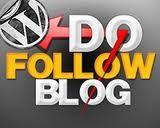 mast3rss: show you list of 100000 PR2 to PR7 Dofollow WordPress Blog Links for $5, on fiverr.com