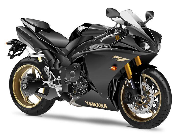 18 Best Motorbike Images On Pinterest Motorbikes Honda And