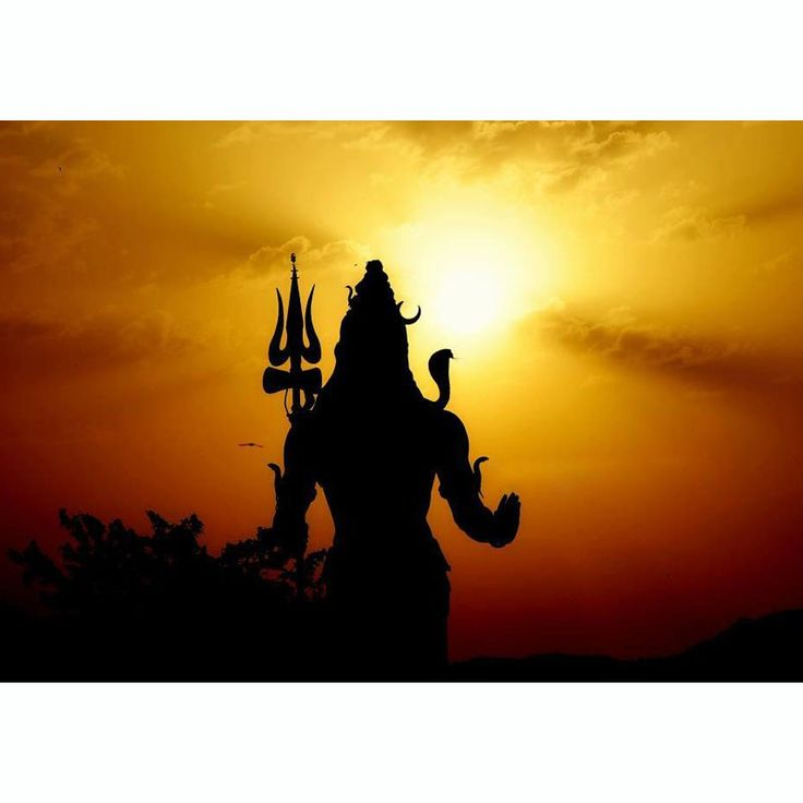 Abstract Images Of Lord Shiva Widescreen 2 HD Wallpapers