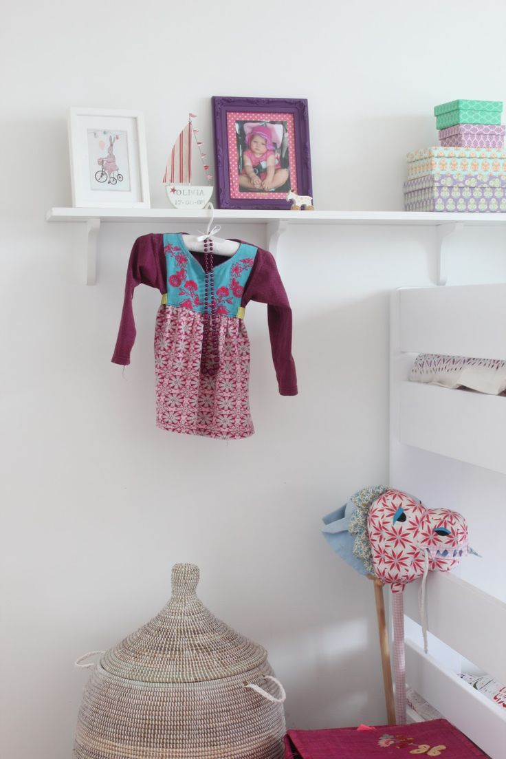 best portfolio kids aquauyellow images on pinterest child room