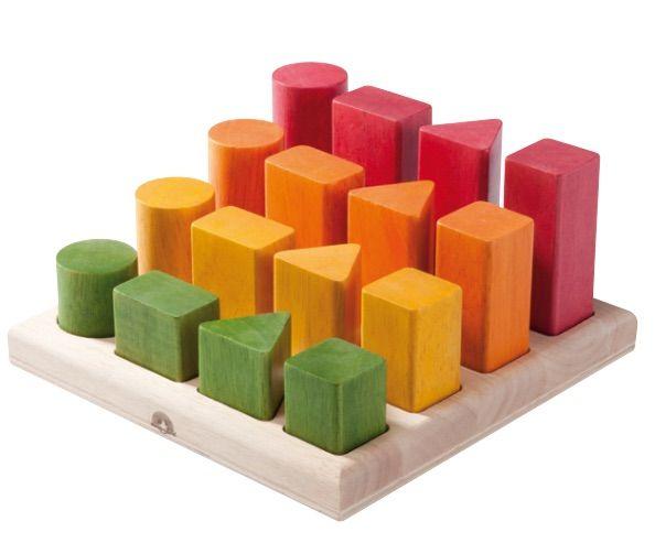 Bloque de secuencias para niños y los que no lo son tanto... ;-) #terapiaocupacional #ortopedia #farmacia