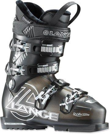 chaussure ski lange crl 80