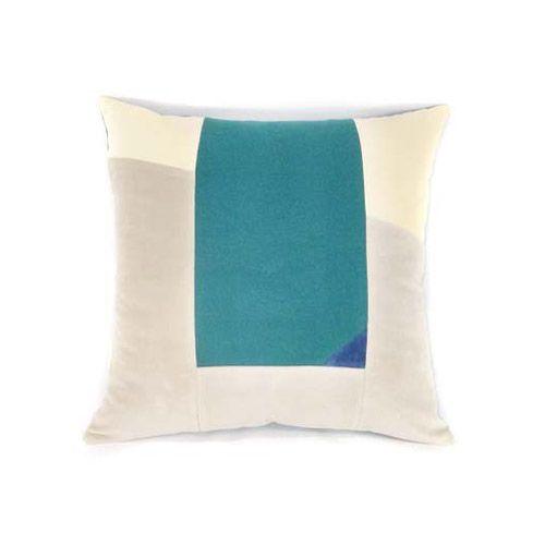 patchwork cushion for everyone www.vitt.co.kr