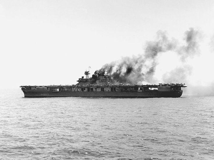 File:Midwayschlacht Bild06.jpg