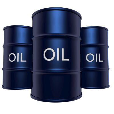 Crude Oil Price Trimmed Following Inventory Increase of 2 Million Barrels -- KingstoneInvestmentsGroup.com