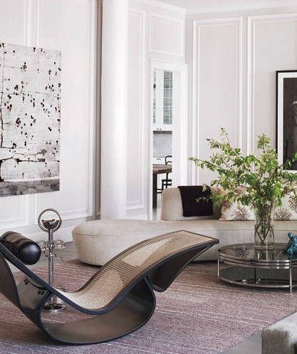 ELLE DECOR: Living room / interior design & decor ideas