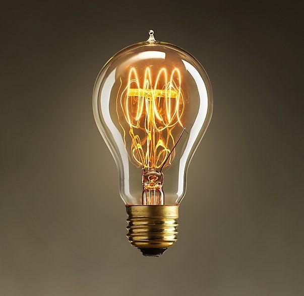 41 best Lights images on Pinterest Home ideas, Lightbulb and - deckenlampe f r k che