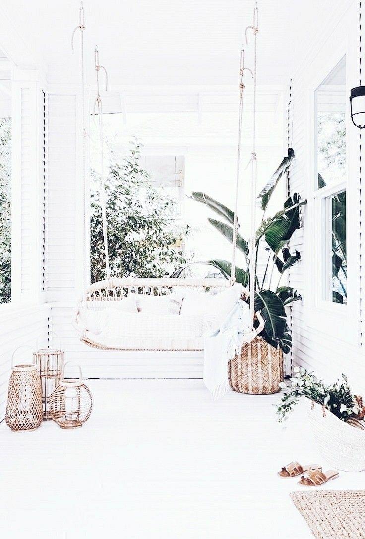 Pin von Martina Frassa auf Wohnen in weiß | Wohnideen