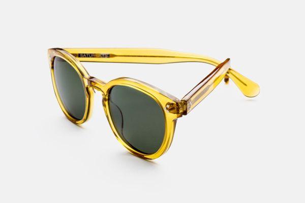 Saturdays NYC 2014 Summer Sunglasses Collection