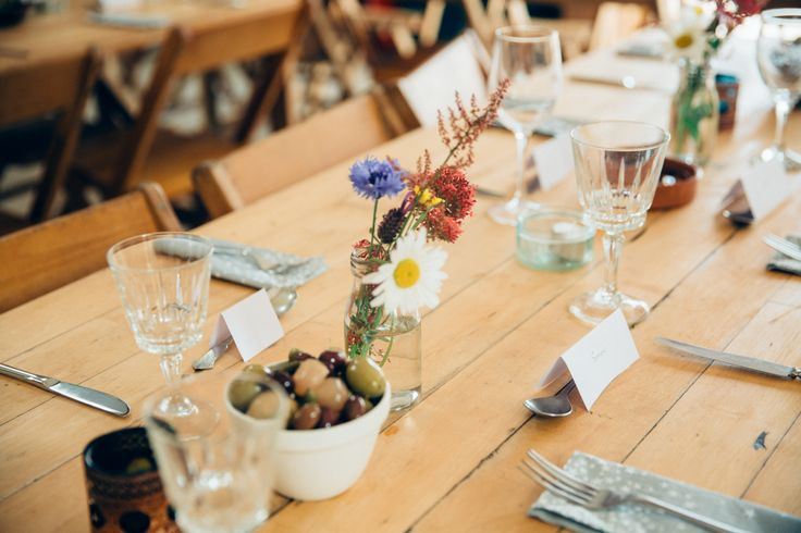 Rustic Hire | Maple Trestle | Wooden Table and Chair Hire | Weddings | Rustichire.co.uk