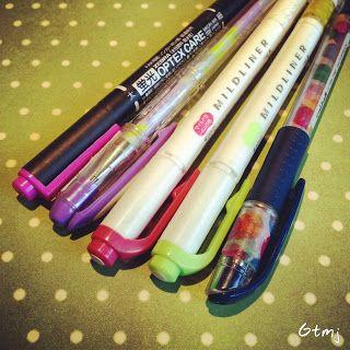 Scrivere Per Gladys: guida regalo di Natale per i vostri amici di penna (per lei) + Giveaway!